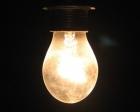 İstanbul elektrik kesintisi 28 Mart 2015 saatleri!