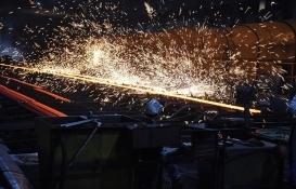 Çelik ihracatı Eylül'de zirve yaptı!