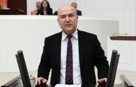 İzmir'e yönelik yatırım projeleri TBMM gündeminde!