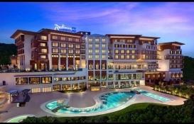 Radisson Hotel Group'tan yatırım atağı! Türkiye'de 5 yılda 50 otele ulaşacak!