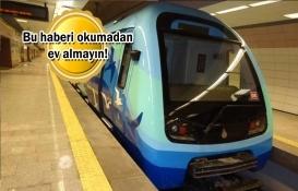 İstanbul'daki raylı sistem hatları 10 soruda tüm detaylarıyla!