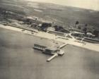 1943 yılında Florya Çiftliği satılacak!