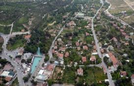 Meram Belediyesi'nden 9 milyon TL'ye satılık sağlık tesisi!