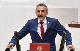 Ordu Gölköy'de konut edindirme hakkı önerisi!