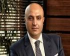Hüseyin Arslan: Demokrasinin yanındayız!