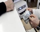 4 soruda konut kredisi başvuru şartları!