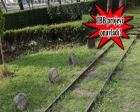 Haliç-Karadeniz Sahra Raylı Sistem Hattı için düğmeye basıldı!