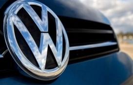 Volkswagen'in fabrika kararı bu ilçeyi çok üzdü!