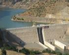 EBRD ve EBRD, Akfen Yenilenebilir Enerji'ye ortak oluyor!