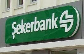 Şekerbank konut kredisi oranlarında indirimi!