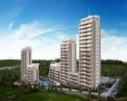 Varyant Karşıyaka Evleri fiyatları ne kadar?