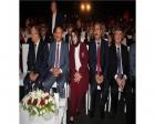 Konya'da kentsel dönüşüm çalışmaları sürüyor!