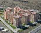 TOKİ Diyarbakır Yenişehir çevre düzenleme ihalesi 24 Ağustos'ta!