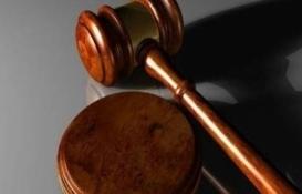 İzale-i şuyu davasında değerlendirme esası nedir?