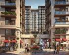 Piyalepaşa İstanbul Evleri satış fiyatları 2017!