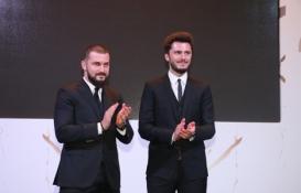 Hasanoğlu Şirketler Grubu 25'inci yılını kutladı!