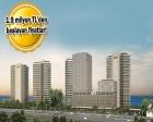 Yalı Ataköy'deki 61 iş yeri 9 Aralık'ta satışta!