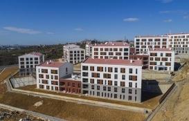 TOKİ Kayaşehir 2018 başvuru bedeli iadesi!