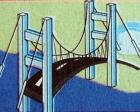 1991 yılında Boğaziçi Köprüsü 24 milyar liraya onarılmış!