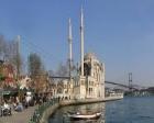 Ortaköy'ün imar planı tadilatı askıda!