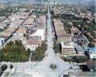 Erzincan Merkez'de 2.7 milyon TL'ye satılık arsa!