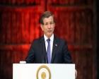 Başbakan Davutoğlu Sur planını açıkladı!