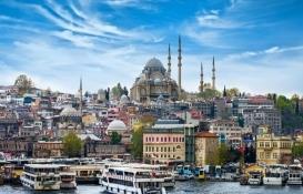 İstanbul olası bir depreme hazır değil!