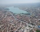 Ankara'daki satılık 11 arsanın son teklif verme tarihi değişti!