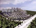 Atmaca Bahçeşehir Park fiyatları 2017!