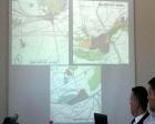 Erzurum-Erzincan-Bayburt Çevre Düzeni Planı çalışmaları sürüyor!