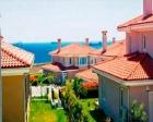 Keleşoğlu Holding Eston Deniz'i 75 milyon dolara satın aldı!