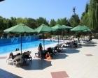 Sapanca Resort Hotel 2016 yılının ikinci çeyreğinde tamamlanacak!