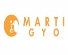 Martı GYO Çerkezköy Narin Park değerleme raporunu yayınladı!