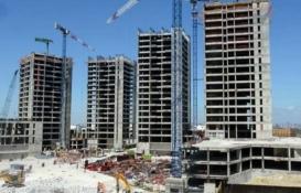 Türkiye inşaat malzemeleri ihracatı 2019'da yüzde 8.6 azaldı!