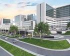 İzmir'e 100 yataklı hastane geliyor!