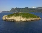 Çanakkale'deki Tavşan Adası 22 milyon dolara satışa çıktı!