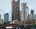 Ataşehir'de inşaat hakkı 3 kattan 20 kata çıktı!