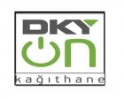 DKY İnşaat DKY On Kağıthane Projesi yeniden tanımlanıyor!