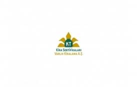 KT Kira Sertifikaları Varlık Kiralama'dan 300 milyon TL'lik kira sertifikası satışı!