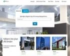Ofisraporu.com İstanbul'un en iyi ofis binalarını puanladı!