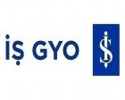 İş GYO Tuzla projesinin değerleme raporunu yayınladı!
