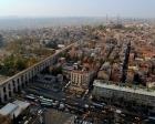 İstanbul'da ev fiyatları en çok Fatih ve Ataşehir'de arttı!