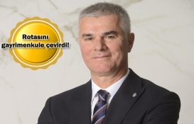 İkiel Grup Sancaktepe'de 450 konut inşa edecek! Yeni proje!