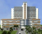 Manisa Kula Devlet Hastanesi'nde sona gelindi!