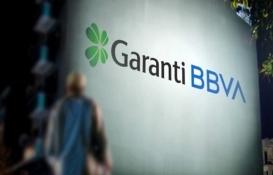 Garanti BBVA konut kredisi faiz oranları düştü!