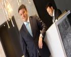 Saroz Gayrimenkul'den Harbiye ve Şişli'ye 2 yeni otel!