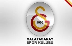 Galatasaray kripto paradan 100 milyon TL'den fazla kazanç elde etti!