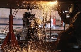 Türkiye ekonomisi 2018'in ikinci çeyreğinde yüzde 5,2 büyüdü!