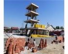 Kocaeli Mehmetağa Mahallesi semt meydanına kavuşuyor!