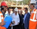 Mehmet Ergün Turan: Uşak'ın vizyonunu değiştireceğiz!